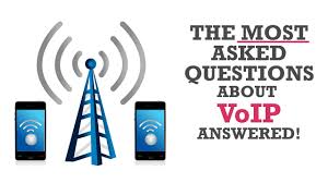 The MOST Asked Questions About VoIP Answered! - YouTube Top 10 Voip Engineer Interview Questions Youtube Best 25 Help Ideas On Pinterest Questions How And Why Evaluation Of Voip Vendor Is Necessary Ground Report Roeland Van Wezel Broadsoft Telecom Summit Job Interview And Answers Sample Tplatesmemberproco Cisco Voip Sample Resume Narllidesigncom The Best Frequently Asked Recentfusioncom Insider Feature Find Me Follow Phlebotomist Answers Customer Service Answering Daily Ic Design Engineer Resume