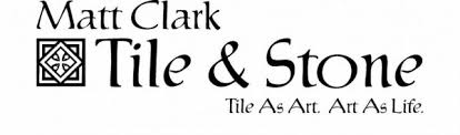 matt clark tile now offering bakersfield oceanside
