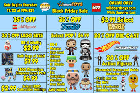 Black Friday: Wildcard Toys Sale Going On Now! - POPVINYLS.COM Classic Ghost Stories Barnes Noble Colctible Edition Youtube Cuts Nook Loose La Times 25 Best Memes About And Funko Mystery Box Unboxing Review July 2016 Retale Twitter And Hours Black Friday Friday Store Hours 80 Best Staff Picks Email Design Images On Pinterest Nobles Beloved Quirky 5th Ave Has Closed For Good The Book Deals From Amazon Bnbuzz See The Kmart Ad 2017 Here