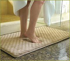 Bathroom Rug Design Ideas by Bathroom Mat Sets Amazon U2013 Bathroom Ideas
