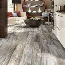 Marine Grade Vinyl Flooring Canada by Vinyl Flooring You U0027ll Love Wayfair
