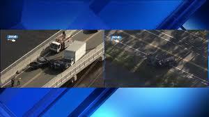 100 Two Men And A Truck Jacksonville Fl FHP Man 48 Killed In Headon Crash On Heckscher Drive Bridge