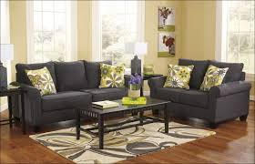 Furniture Magnificent Good Reviews For Bob s Discount Furniture