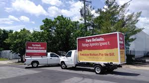 Mobile Billboards In Washington DC, Maryland & Virginia Mobile Billboards In Washington Dc Maryland Virginia Food Trucks Ling Farragut Square Stock Photo Bomb Squad Fire And Ems Trucks Responding To Call Usa Cluck Truck Roaming Hunger District Falafel Heaven On The National Mall September Dc Craigslist Cars And For Sale By Owner 1920 New Car Billboard For Rent Ooh Dooh January 28 2017 Street By Christmas Trees Journey Ends Medium Duty Work