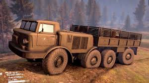 SPINTIRES 2014 - The Coast Map - ZIL 135 LM Transporting Barrels ... Katies Cars And Coffee Rare Lamborghini Lm002 Military Truck Lm Dcjr Huntsville Baddest Youtube Howo 15 Cbm Dust Suppression Truck To Shandong Customer Lmintertional Japanese Used Car Parts Cstruction Machinery Liqui Moly Red An Gray Free Stock Photo Flashback For The Future Of Freight Fleet Owner China 10r225 Long March Wheel Tire 118 Photos Pictures Mio Spirit 8670 Truck Europos 44 Tmc Bt Cashback Mio Spirit 6970 Gps Navigation System Review Lester Prange Inc Kirkwood Pa Rays 1 Mivue Drive 65 Cechy Fizyczne Urzdzenia