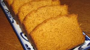 Libby Pumpkin Bread Recipe With Kit by Downeast Maine Pumpkin Bread Recipe For Managing Pcos And