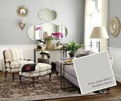 Popular Paint Colours For Living Rooms by 86 Best Silver Gray Wall Colors Images On Pinterest Neutral Wall