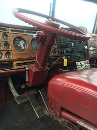 USED 1980 GMC GENERAL FIRETRUCK FOR SALE #2174 1980 Gmc High Sierra 1500 Short Bed 4spd 63000 Mil 197387 Fullsize Chevy Gmc Truck Sliding Rear Window Youtube Squares W Flatbeds Picts And Advise Please The 1947 Present Runt_05s Profile In Paradise Hill Sk Cardaincom General Semi Truck Item Dd3829 Tuesday December 7000 V8 Toyota Pickup 2wd Sr5 Sierra 25 Pickup B3960 Sold Wednesd Gmc Best Car Reviews 1920 By Tprsclubmanchester 10 Classic Pickups That Deserve To Be Restored 731987 Performance Exhaust System