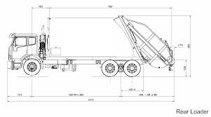 Line Drawing Of Rear Loader Garbage Truck | Ideas For Gavin And Gus ... Lyric Video Garbage Truck By Sex Bobomb Youtube Garbage Truck For Kids Kids The Song Blippi Childrens Pandora Wheels On Original Nursery Rhymes Youtube Bob Omb Lyrics Subtitulada Cstruction Vehicles Real City Heroes Elephant Chevron And Sock Monkey Desserts An Bemular Here Comes The Music Bobomb With Lyrics Trucks Orange Toy