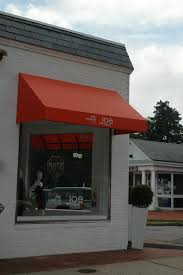 Hamptons Chatter: The Perfect Gift For Promiscuous Pals On The ... Awning Picture Gallery East End Lodge Bpm Select The Premier Building Product Search Engine Awnings Grille Reaches Preopening Party Phase Eater Boston United Kingdown Ldon District Fournier Street Manufacturers We Make Awnings And Canopies Wagner Dimit Architects Where To Find Best Fall Specials For Foodies Sunset Canvas Fabric Retractable Division New Castle Lawn Landscape Location Optimal Health Physiotherapy Photo Stories Houston Public Media Selfnomform17jpg