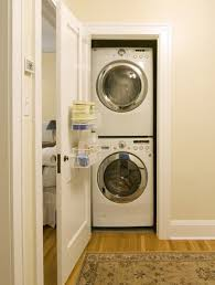 Tiny Laundry Room Ideas And Get Inspired To Decorete Your With Smart Decor 14