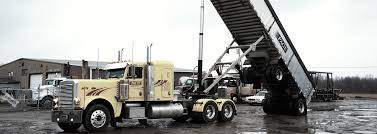 Equipment - Page Trucking Inc. Palletized Trucking Inc Youtube Aerial Port Trucking Up To Jb Mdl Dover Air Force Base Article In The Supreme Court Of Texas No Kollen J Mouton Petioner V What Is A Truck Driving School Wannadrive Online Bones Transportation Home Facebook We Do Aerologic Identity On Behance Full Truckload Vs Less Than Services Roadlinx Quote Terms And Cditions Tradewind Load Carriers Bulk Transport