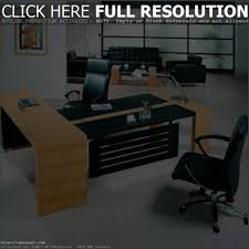 home office furniture fort worth home office furniture dallas