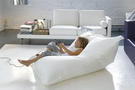 Big Bean Bag Bed From China