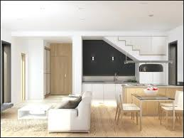 Modern Living Room Dining Ideas Fascinating Kitchen Design With Small
