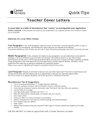 sle resume cover letter hair stylist 100 hairstylist resume cover letter templates hair stylist