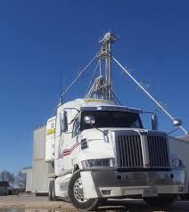 Flash Freight Systems - Cargo & Freight Company - 275 Photos | Facebook