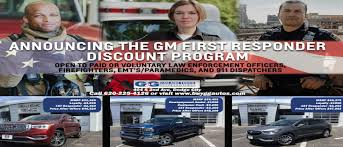 G&G Car And Truck Supercenters - A Dodge City Buick & GMC Dealer ... Car Rental Vancouver Budget And Truck Rentals Finchers Texas Best Auto Sales Lifted Trucks In Houston Calgary Intertional And Show April 17th21st 2019 Amazoncom Wvol Transport Carrier Toy For Boys All Star Los Angeles Ca New Used Cars St Marys Oh Kerns Ford Lincoln Truck Surprise Eggs Robocar Poli Car Toys Youtube Jual Lego Duplo My First Series 10816 Di Lapak Trucks Are Americas Biggest Climate Problem The 2nd Sema Custom Show By Blingmaster Part 6