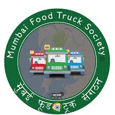 Mumbai Food Truck Society - Home | Facebook