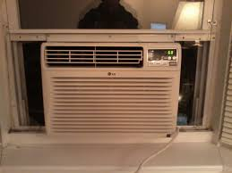 Engineered Floors 1025 Enterprise Dr Dalton Ga by Crank Out Window Portable Air Conditioner Decoration