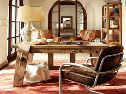 Pottery Barn Style, Home Office Pottery Barn Ralph Lauren Home ... Desks Pottery Barn Restoration Hdware Home Office Chic Modern Desk Chair Chairs Teen Fniture Ideas Ding Room Leather Sale Kids For Teens Small Bedroom Thrghout Stunning Design 133 Impressive With Mesmerizing Pottery Barn Small Desk Home Office Fniture Collections 81 Off Swivel Decorating Ideas The Comfortable Storage And Organization