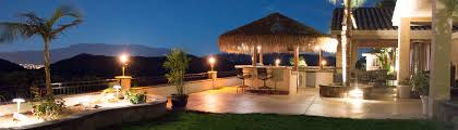 ALLIANCE Outdoor Lighting Temecula CA US