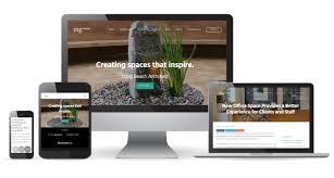 100 Long Beach Architect Web Design For M Grisafe S Modmacro
