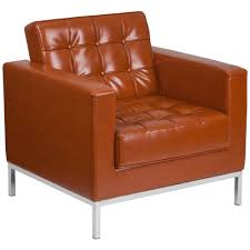 Cognac Leather Chair ZB-LACEY-831-2-CHAIR-COG-GG | ChurchChairs4Less.com Gray Vinyl Folding Chair Hamc309avgygg Bizchaircom Black Metal Hf3mc309asbkgg Flash Fniture Padded Ergonomic Shell With Flipup Plastic Right Handed Tablet Arm And Book Basket Cheap 500 Lb Find Deals On Line Hercules Series 800 Lb Capacity White Fan Beige Haf003dbgegg Schoolfniture4lesscom Mahogany Wood Xf2903mahwoodgg Imagination Leather Sofa Lounge Set 5 Chairs With Desk Shop Colorburst Triple Braced Double Hinged