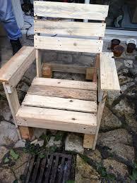 r lisation cuisine cuisine fabriquer un banc en bois de jardin mzaol faire un banc avec