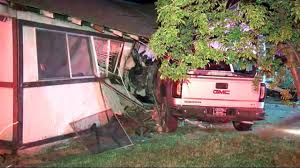 San Jose Homeowner Says Vehicles Have Crashed Into House 19 Times ... Major Road Shut After Lorry Crashes Into Side Of House Central Truck Pennsylvania Heraldmailmediacom Pickup Truck Madison Twp Wkrc Paving Crashes Into Swissvale House Youtube West Valley Home Fox13nowcom Vwvortexcom The Wacky Traffic Accident Pic Post Stillwater Man Dead Crashing News Ollycom Coub Gifs With Sound Dump In Prince Georges County Four People Rude Awakening Danbury Middle The Big Bear City