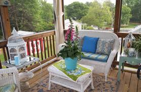 Patio Chairs Walmart Canada by Curtains Patio Wonderful Steel Patio Chairs Metal Patio Chairs