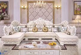 100 Www.homedecoration Home Decor Luxury Furniture