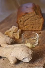 cuisiner avec du gingembre gingembre recettes de cuisine et utilisation du gingembre