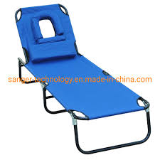 [Hot Item] Foldable Reading Chaise Lounge Chair Face Down Patio Cot Beach  Recliner Facehole Phi Villa Outdoor Patio Metal Adjustable Relaxing Recliner Lounge Chair With Cushion Best Value Wicker Recliners The Choice Products Foldable Zero Gravity Rocking Wheadrest Pillow Black Wooden Recling Beach Pool Sun Lounger Buy Loungerwooden Chairwooden Product On Details About 2pc Folding Chairs Yard Khaki Goplus Wutility Tray Beige Headrest Freeport Park Southwold Chaise Yardeen 2 Pack Poolside