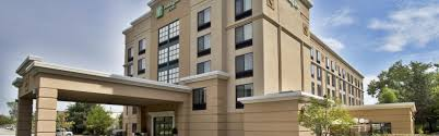 Holiday Inn Hotel & Suites Ann Arbor Univ. Michigan Area Hotel By IHG Crawford House An Apartment Building In Ann Arbor Michiga Kerrytown Market Shops Dtown Apartments Briar Cove Terrace The Abbey 909 Church St Mi 48104 Apartment For Student Modern Rooms Colorful Studio 1 2 Bedroom 618 South Main Varsity Amenities Near The 723 S Street Hotpads Luxury Valley Ranch Youtube 1100 Hill Jms Properties Michigan Sterling Blu