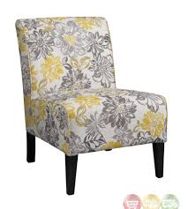 Grey And Yellow Accent Chair Architecture Smart Idea – Minimalist ... Paisley Accent Chair Pattern Pastrtips Design Fantastic Massage Coupons Tags Brookstone Patterned Cheap Fabric Find Deals On Line At Alibacom Laila Blue Pier 1 Best Ideas Home Fniture Ding Table Yellow And Grey Chairs Second Life Marketplace The Brick Sylvie Accents Velvet Wingback Chairish Meadow Lane Armless Gray Floral K7682 A824 Bellacor 82 Off Down Filled And Ottoman