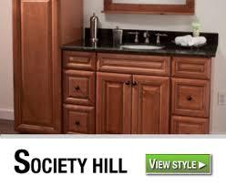 bathroom vanities cabinets solid wood solid wood cabinets