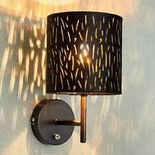 büromöbel lenschirm stoff silber wandle flur