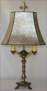 Stiffel Floor Lamps Vintage by Stiffel Table Lamps Price Medium Size Of Replacement Lamp Shades