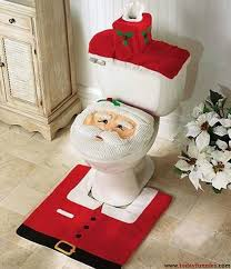 Funny Christmas Cubicle Decorating Ideas by Christmas Decorations Funny U2013 Decoration Image Idea