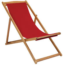 Garden Chair & Sun Lounger Options   Buydirect4u Teak Deck Chairs 28 Images Avalon Folding 5 Position Fniture Target Patio Chairs For Cozy Outdoor Design Teak Deck Chair Chair With Turquoise Pale Green Royal Deckchairs Our Pick Of The Best Ideal Home Selecting Best Boating Magazine Folding Wiring Diagram Database Casino Set 2 Charles Bentley Wooden Fsc Acacia Pair Ding Foldable Armchairs Forma High Back Padded Arms Navy 28990 Bromm Chaise Outdoor Brown Stained Black Slatted Table 4