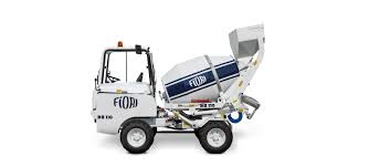 DB 110 « Fiori Group – Take Control Of Your Concrete Crown Concrete Mixers Equip Ultimate Truck Profability Analysis Cement Drawing At Getdrawingscom Free For Personal Use Volumetric Mixer Vantage Commerce Pte Ltd Mixers Range 1993 Kenworth W900 Oilfield Fabricated Cement Mixer Truck Kushlan 10 Cu Ft 15 Hp 120volt Motor Direct Drive China Howo 6x4 Tanker Capacity Cubic Meter Hybrid Energya E8 Cifa Spa Videos 1994 Advance Cl8ap6811 Tri Axle Sale By Arthur Bulk Tank Trailer 5080 Ton Loading For Plant