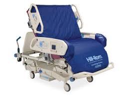 Hospital Bed Rental Hospital Equipment 4 U