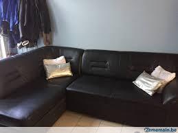 divan canapé divan canapé lit avec coffre de rangement méridienne angle a