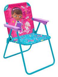 Folding Patio Chairs Amazon by Kids Patio Chair Disney Patio Decoration