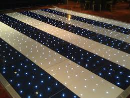 Wood Floor Nailer Hire by Starlit Dance Floor Hire U2013 Meze Blog