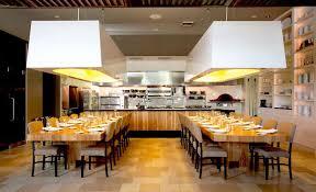 ella restaurant im lenbachhaus esszimmer bar restaurant