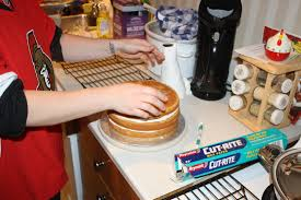 Michaels Cake Decorating Set by Slugs Snails And Puppy Dog Tails Basic Cake Decorating Class At