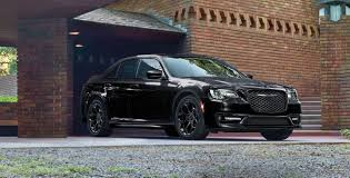2018 Chrysler 300 L REVIEW L Colorado Springs CO