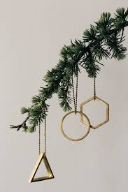 Diy Christmas Tree Preservative by Best 25 Live Christmas Trees Ideas On Pinterest Natural